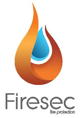 Firesec
